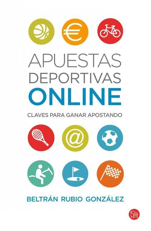APUESTAS DEPORTIVAS ONLINE. CLAVES PARA GANAR APOSTANDO