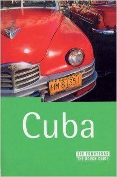 CUBA SIN FRONTERAS