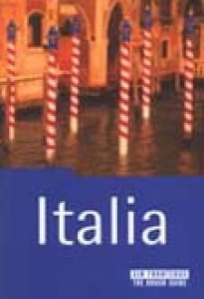 ITALIA. SIN FRONTERAS