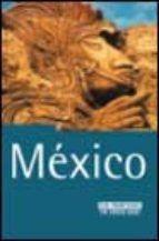 MÉXICO SIN FRONTERAS