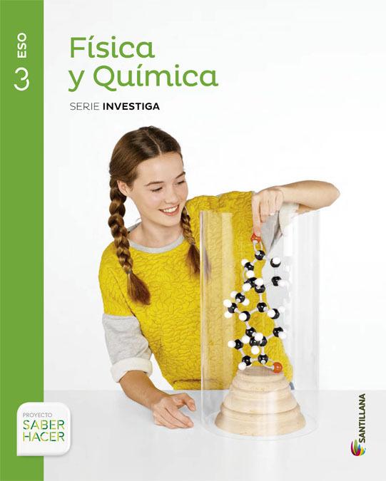 3ESO FISICA Y QUIMICA S INVESTIGA  ED15