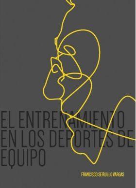 EL ENTRENAMIENTO EN LOS DEPORTES DE EQUIPO