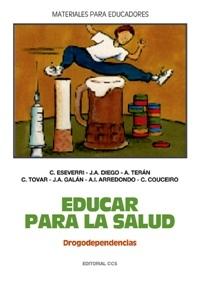 EDUCAR PARA LA SALUD