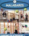 MALABARES 1 CUADERNO ACTIVIDADES