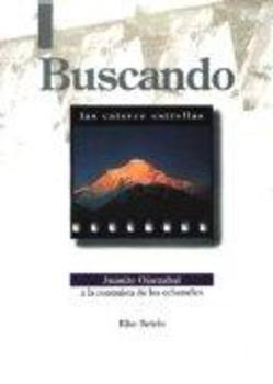 BUSCANDO LAS CATORCE ESTRELLAS A LA CONQUISTA DE LOS OCHOMILES