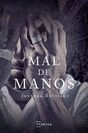 MAL DE MANOS