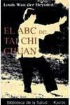 EL ABC DEL TAI CHI CHUAN