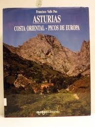 ASTURIAS. COSTA ORIENTAL-PICOS EUROPA