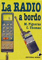LA RADIO A BORDO