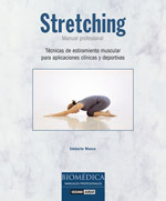 STRETCHING. MANUAL PROFESIONAL
