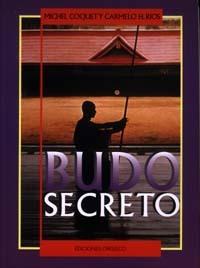 BUDO SECRETO