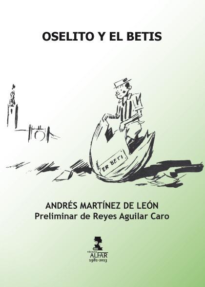 OSELITO Y EL BETIS