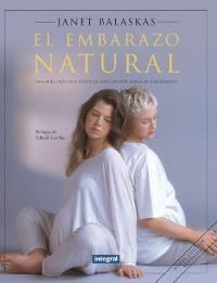 EMBARAZO NATURAL