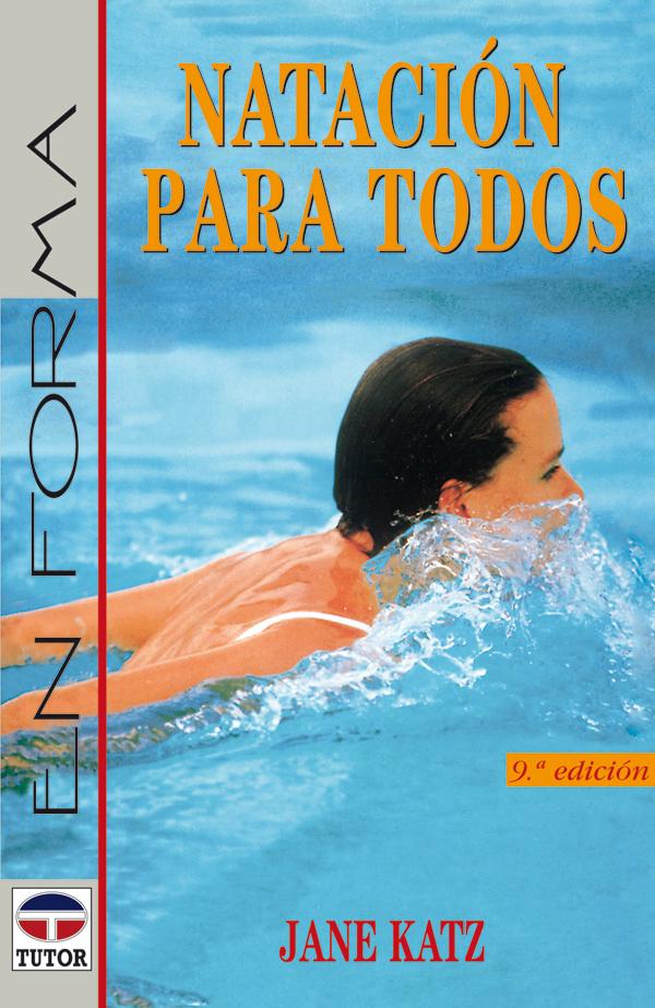 NATACION PARA TODOS