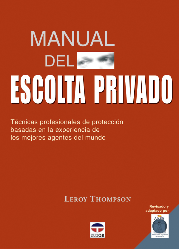 MANUAL DEL ESCOLTA PRIVADO