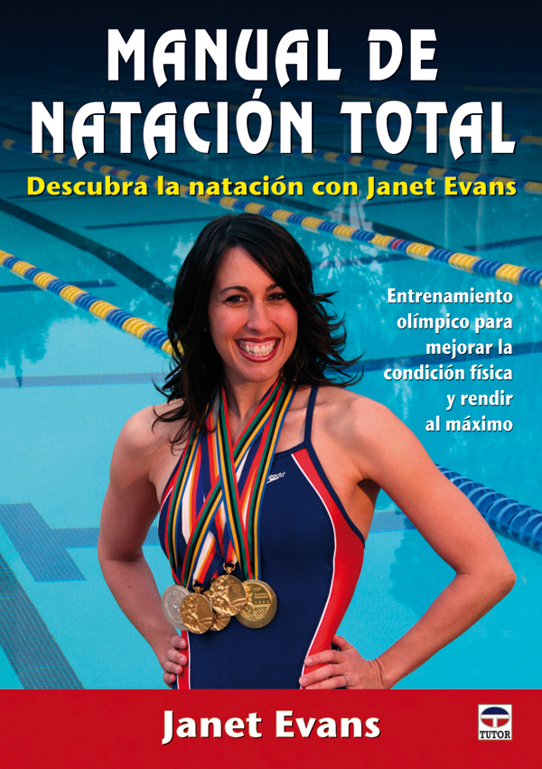 MANUAL DE NATACION TOTAL