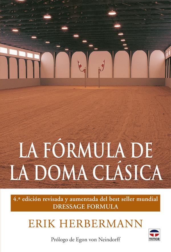 LA FÓRMULA DE LA DOMA CLÁSICA