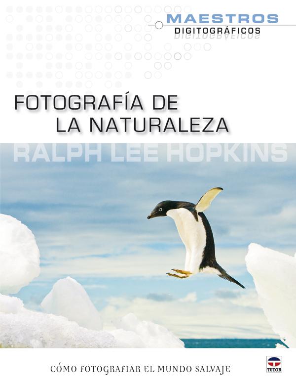 FOTOGRAFÍA DE LA NATURALEZA