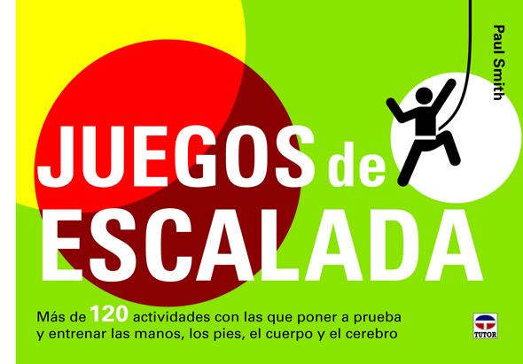 JUEGOS DE ESCALADA