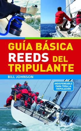 GUÍA BÁSICA REEDS DEL TRIPULANTE: INDISPENSABLE PARA TODA LA TRIPILACIÓN