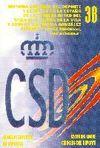 HISTORIA CULTURAL DEL DEPORTE Y LA MUJER EN LA ESPAÑA DE LA PRIMERA