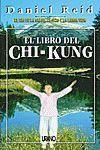 EL LIBRO DEL CHIKUNG