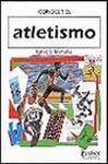 CONOCER EL ATLETISMO