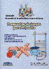 PROPUESTAS DE JUEGOS PARA PRIMARIA. BANCOS SUECOS, BALONES CONVENCIONA