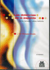 LAS DOLENCIAS DE LA ESPALDA. HERNIA, LUMBAGO, CIATICA, TORTICULIS...