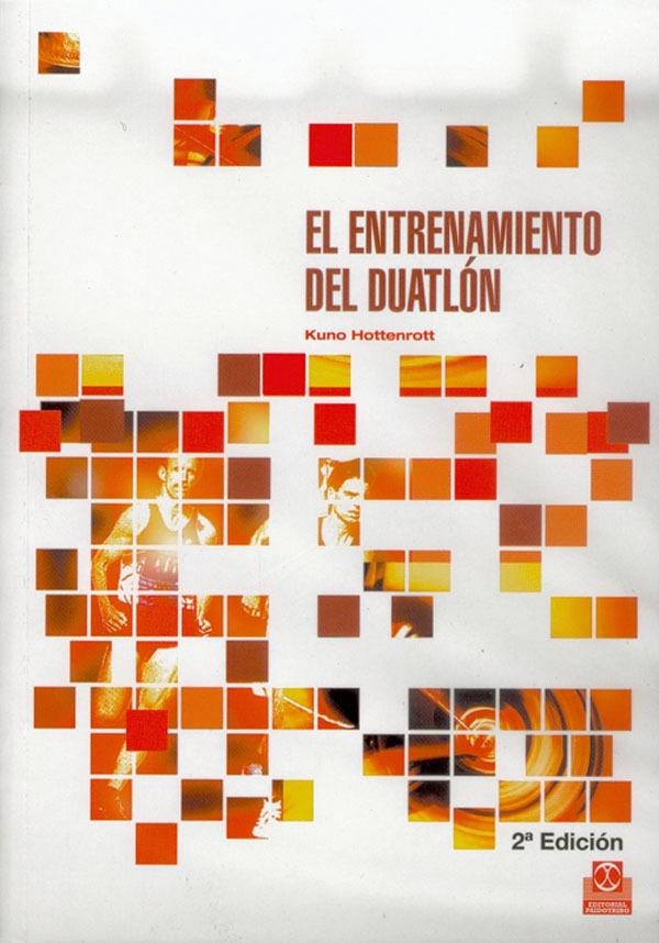 EL ENTRENAMIENTO DEL DUATLON