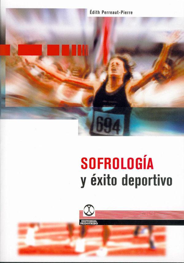 SOFROLOGIA Y EXITO DEPORTIVO