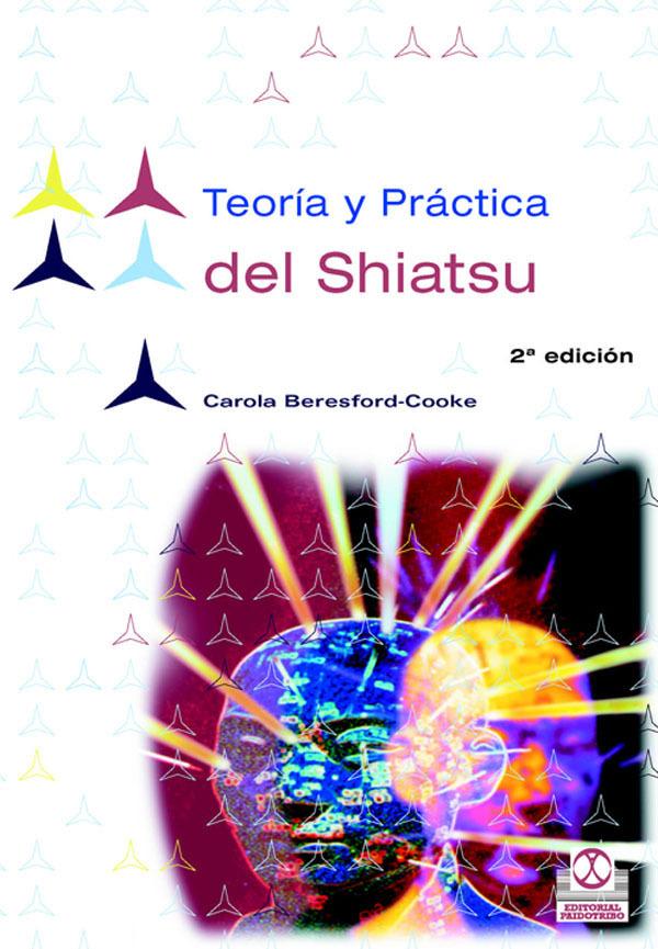 TEORIA Y PRACTICA DEL SHIATSU