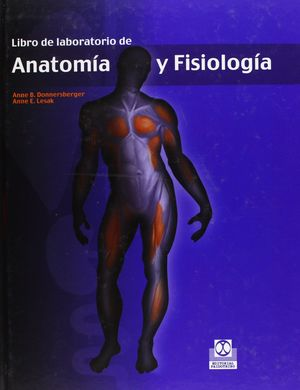 LIBRO DE LABORATORIO DE ANATOMIA Y FISIOLOGÍA
