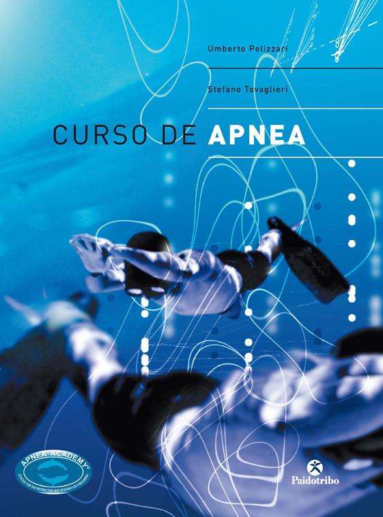 CURSO DE APNEA