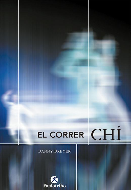 EL CORRER CHI