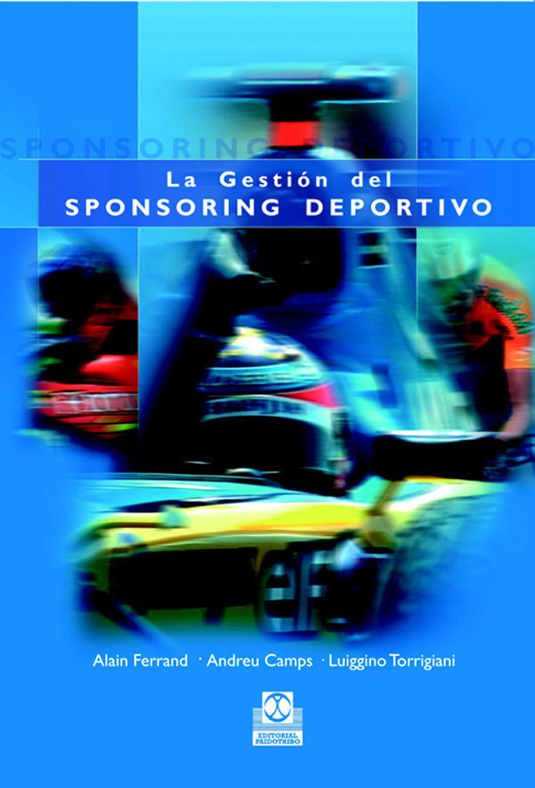 LA GESTIÓN DEL SPONSORING DEPORTIVO