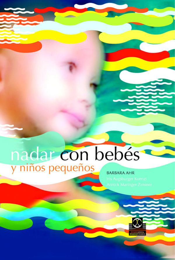 NADAR CON BEBÉS Y NIÑOS PEQUEÑOS