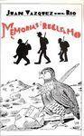 MEMORIAS DE UN RECLAMO