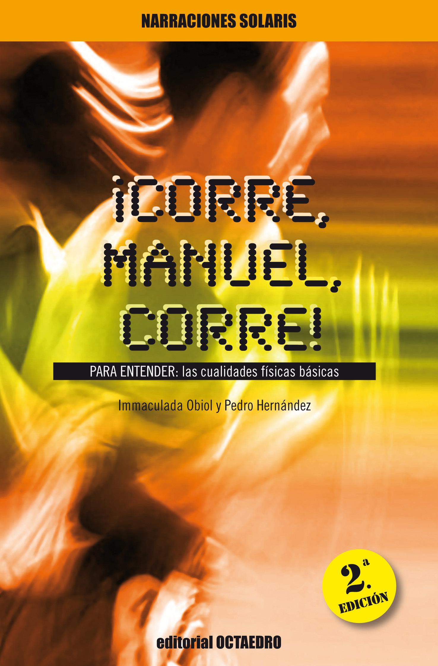 CORRE, MANUEL, CORRE