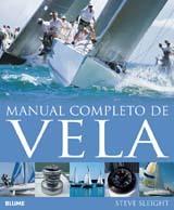 MANUAL COMPLETO DE VELA