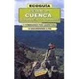 ECOGUIA SIERRAS DE CUENCA, ALBARRACIN Y JAVALAMBRE