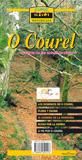 O COUREL (NATURGÍA + MAPA) LA SIERRA DE LAS ALDEAS DE PIZARRA
