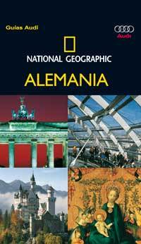 ALEMANIA. NATIONAL GEOGRAPHIC