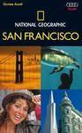 SAN FRANCISCO. GUÍAS AUDI