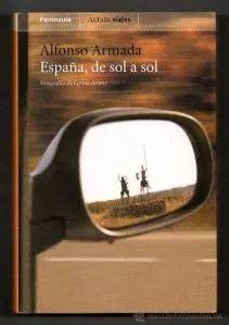 ESPAÑA, DE SOL A SOL