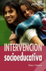 INTERVENCION SOCIOEDUCATIVA