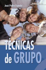 TÉCNICAS DE GRUPO