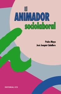 EL ANIMADOR SOCIOLABORAL