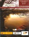 CAMINO NATURAL DEL EBRO GR 99