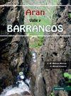 ARAN, VALLE Y BARRANCOS
